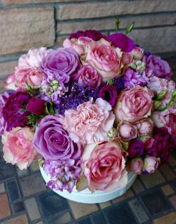 For Queen | Roses to mother,to fiancee flowers