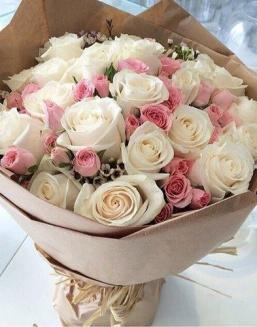 Sugar | Roses to mother,to fiancee flowers