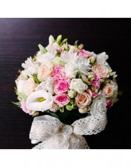 Danaya | Delivery and order flowers in Kostanay