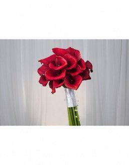 Eternal love | Delivery and order flowers in Kostanay