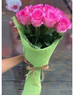 Surprise | Delivery and order flowers in Kostanay