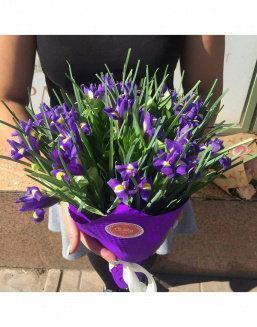 Spring love | Delivery and order flowers in Kostanay