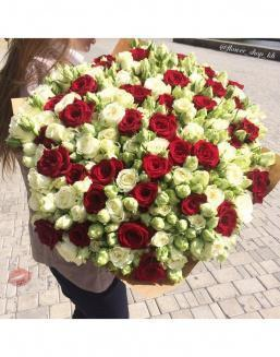 Bota | Delivery and order flowers in Kostanay