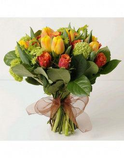 Beauty and grace | Delivery and order flowers in Kostanay