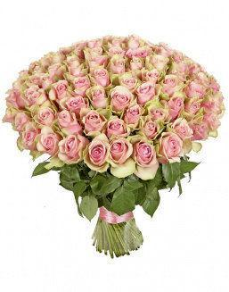 Love and happiness | Delivery and order flowers in Kostanay