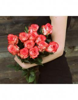 Sensual | Delivery and order flowers in Kostanay