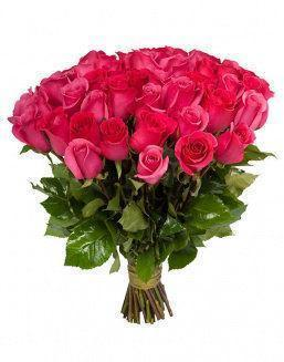 Delicious treats | Delivery and order flowers in Kostanay