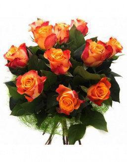 Bright day | Delivery and order flowers in Kostanay