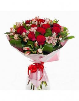 Miracle | Delivery and order flowers in Kostanay