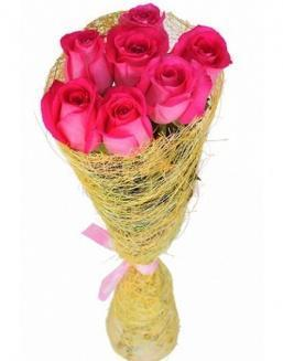 History of feelings | Delivery and order flowers in Kostanay