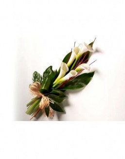 Купить многолетние цветы в костанае цветы из карвинга купить